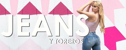 comprar-jeans-y-toreros