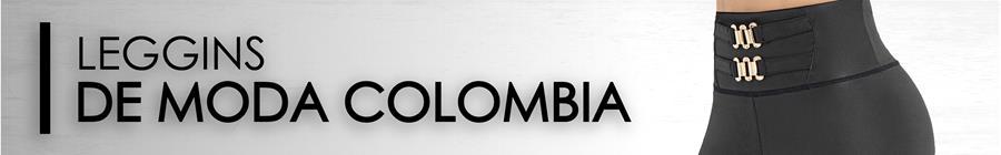 leggins push up levanta cola colombianos
