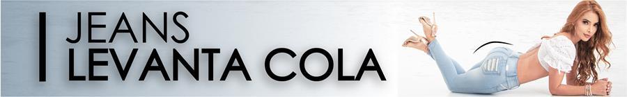 mejores-jeans-levanta-cola-de-colombia-comprar-online