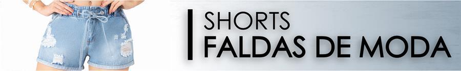 shorts colombianos jean moda